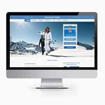 b-o-versione-desktop