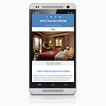 b-o-versione-mobile3